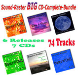 Big CD-Complete-Bundle