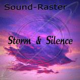 Storm & Silence