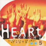 Heart Of Worship 5 (2-CD)