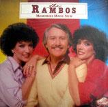 Rambos - Memories Made New