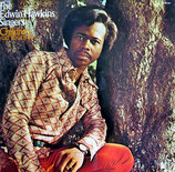 The Edwin Hawkins Singers - Children Get Together