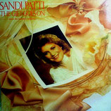 Sandi Patti - The Gift Goes On