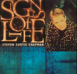 Steven Curtis Chapman - Signs Of Life