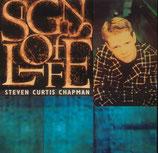 Steven Curtis Chapman - Sign Of Life