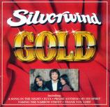 Silverwind - Gold