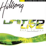 Hillsong Australia : United - Best Friend