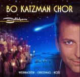 Bo Katzman Chor : Bethlehem