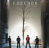 FUSEBOX : Once Again