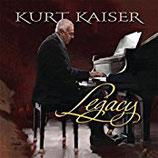 Kurt Kaiser - Legacy
