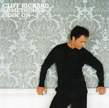 Cliff Richard - Something Goin' On