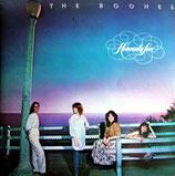 The Boones