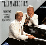 James Last & Richard Clayderman - Traummelodien