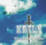 David P.Wirth - Daniel's Vision - Katuv