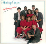 Heritage Singers - No Compromise