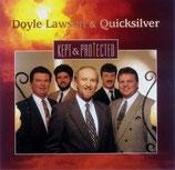 Dolye Lawson & Quicksilver - Kept & Protected -