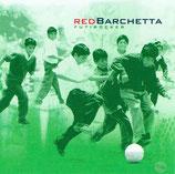 redBarchetta - Futirocker