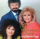 Blackwood Singers - sing Laverne Trapp-
