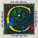 Bob Cull - Bob Cull Collection