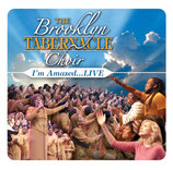 Brooklyn Tabernacle Choir - Live : I'm Amazed