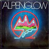 ALPENGLOW - Alpenglow