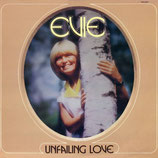 Evie - Unfailing Love