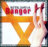 Be'er Sheva - Bangor
