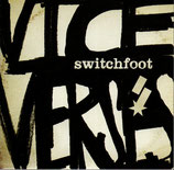SWITCHFOOT : Vice Verses