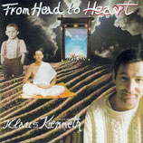Klaus Kenneth - From Head to Heart