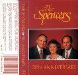 Spencers - 20th Anniversary