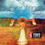 Super Strings - Step PowerMix