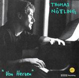 Thomas Nöttling - Von Herzen