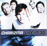 Charizma - Life In 3D