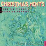 Danny Koopmans, Robert-Jan Kimmijser : Christmas Mints