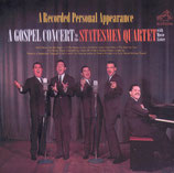 Statesmen - A Gospel Concert
