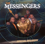 Messengers - Special Delivery