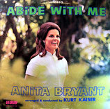 Anita Bryant - Abide with me