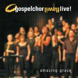 Gospelchor Flawil - Amazing Grace (Live)