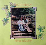 Helmut & Elisabeth - Gentle Breeze