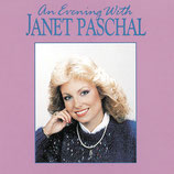 Janet Paschal - An Evening With Janet Paschal