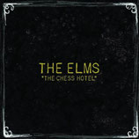 The Elms - The Chees Hotel