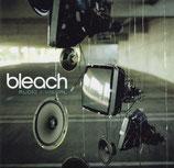Bleach - Audio / Visual
