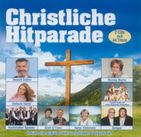 Christliche Hitparade