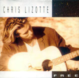 Chris Lizotte - Free