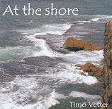 Timo Vetter - At The Shore1