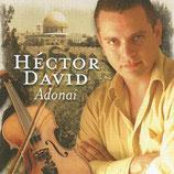Devid Hector - Adonai