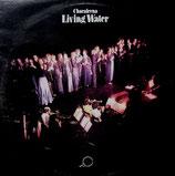 Choralerna - Living Water