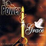 Power & Grace Gospel - Divine Retreat Centre, Muringoor, Potta
