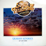 Graham Kendrick - Let God Arise!