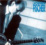 John Fischer - Wide Angle