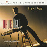Dave Bell - Prince of Peace